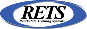 Real Estate Training Systems